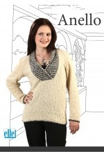 Elle Knitting Patterns Free : 1000+ images about Free Pattern Downloads on Pinterest Free pattern, Knitti...