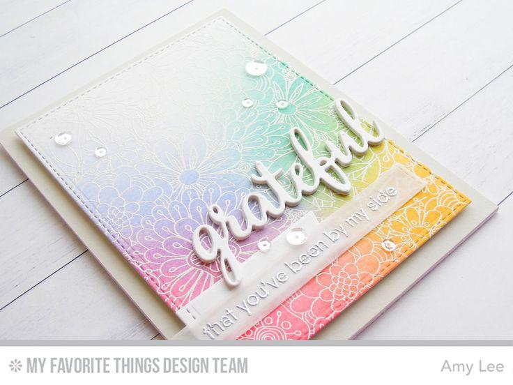 rainbow grateful (2)