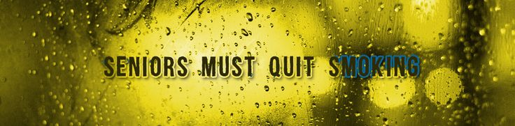 Make your  stopping experience much quicker and more effective #How_to_quit_smoking_naturally #tips_for_quitting_smoking #easiest_ways_to_quit_smoking