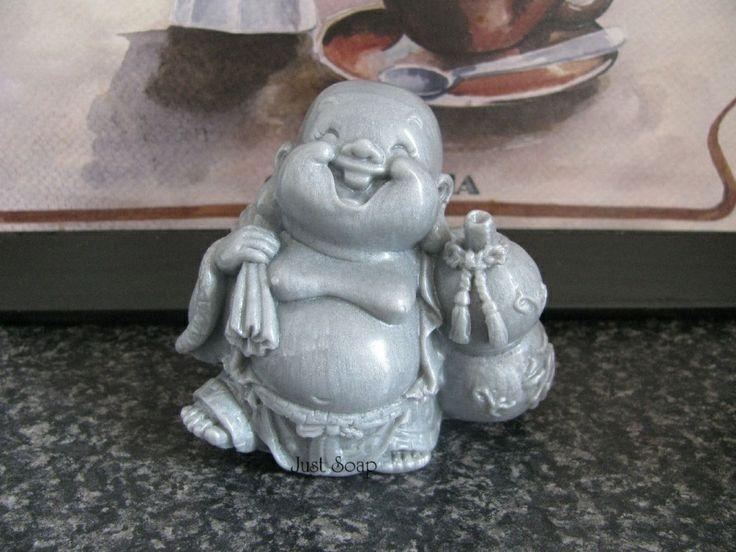 1000 Images About Boeddha Zeep Buddha Soap On Pinterest