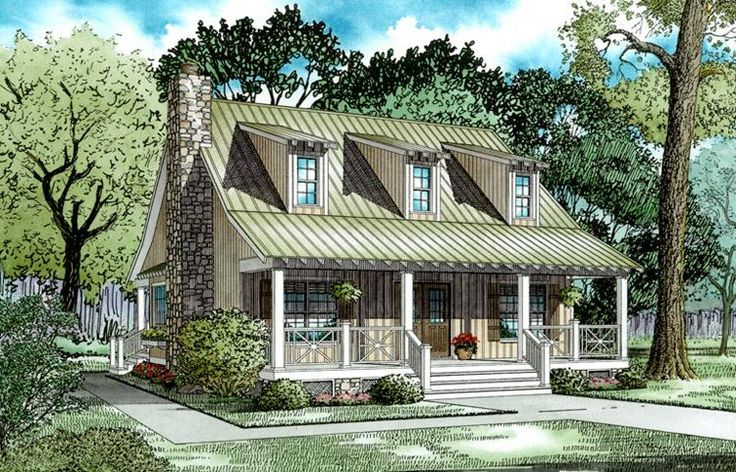 56 best images about farmhouse plans on pinterest house for Farm house plans 1500 sq ft