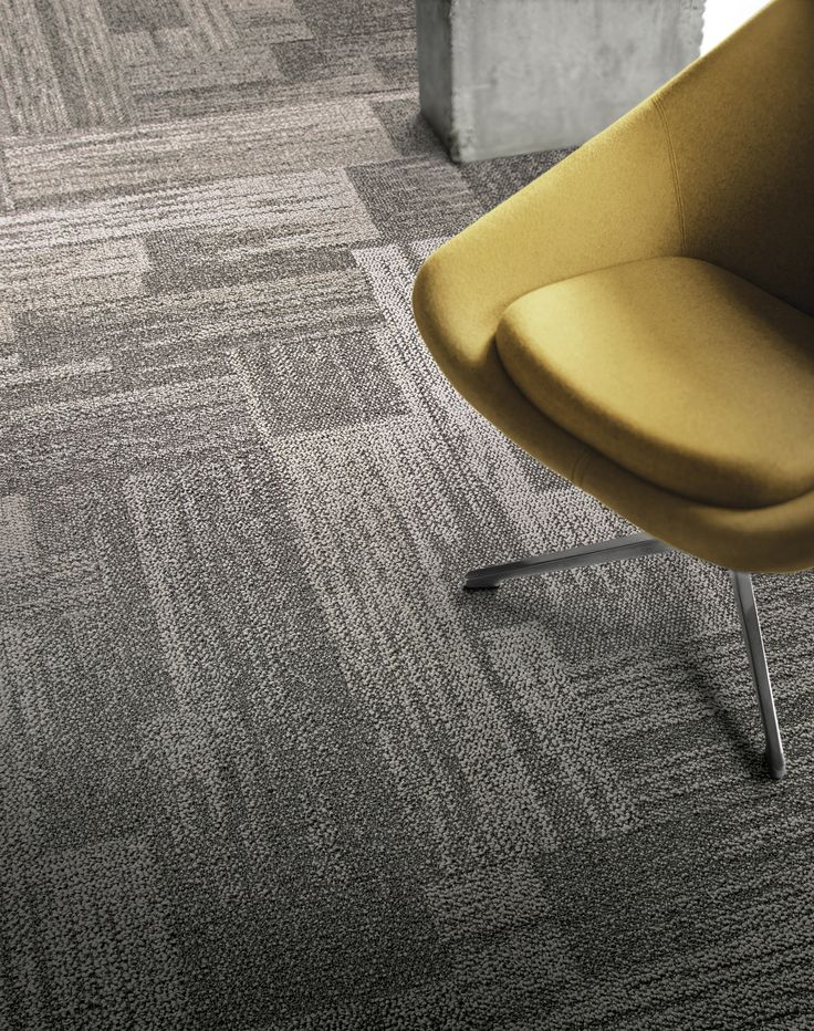 13 Best Shaw Carpet Tiles Images On Pinterest Shaw