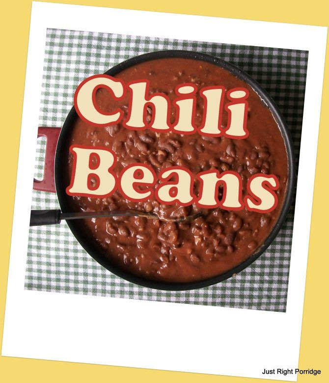 Chili Beans: Echili Beans, Thm Dinners, Chilis Recipes, Thm Recipes, Trim Healthy Mama, Thm Meals, Chilis Beans, Mama Recipes, Delicious Recipes