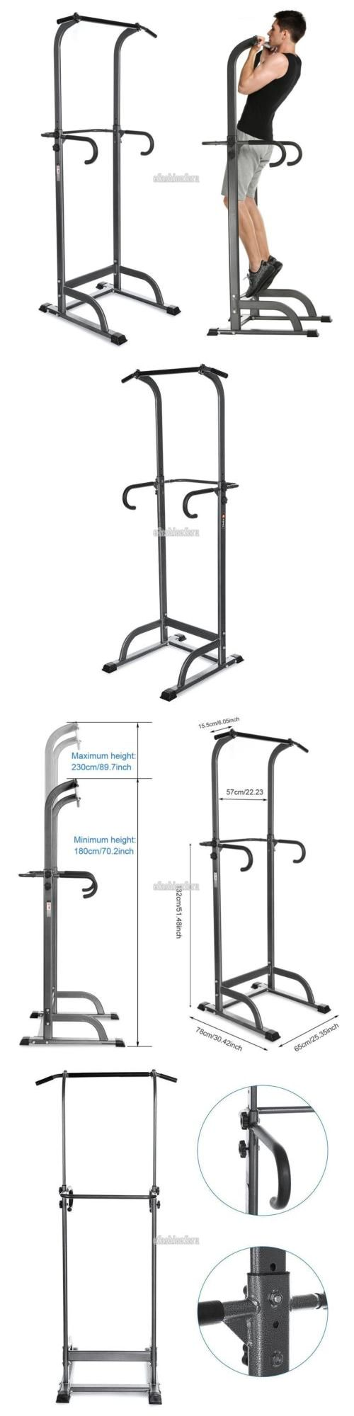 100 build a backyard pull up bar best 25 pull up bar stand