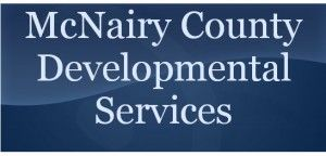 Capital Business Solutions spent several days last week with the staff of McNairy County Developmental Services of Selmer, TN helping with the non-profits Abila MIP Fund Accounting software.