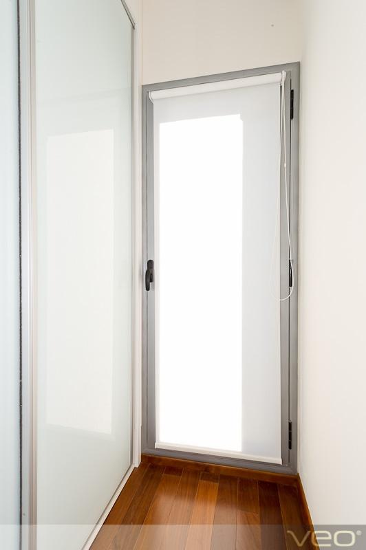 1000 images about puertas de metal y vidrio para el hogar for Puertas para el hogar