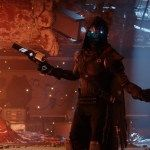 Destiny 2s latest patch adds in Faction Rallies and a reduced Call to Arms grind