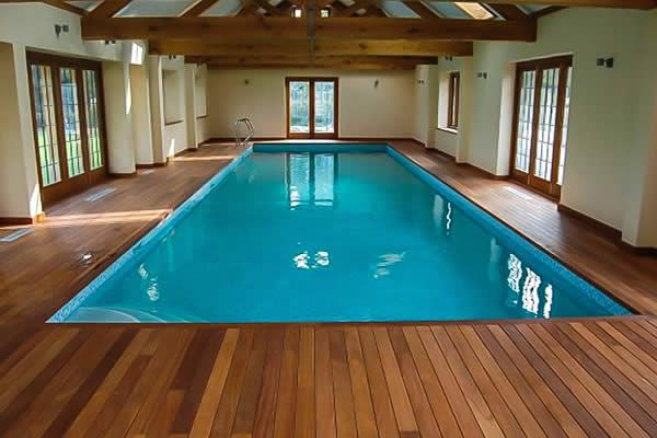 Best 25 pool builders ideas on pinterest swimming pool for Domestic swimming pool design