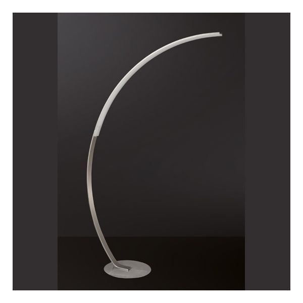 les 14 meilleures images du tableau lampadaire sur pinterest lampadaires la redoute et. Black Bedroom Furniture Sets. Home Design Ideas