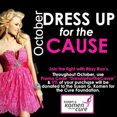 Susan G. Komen For The Cure 15$ Off Coupon Codes December Best online Susan G. Komen For The Cure 15$ Off Coupon Codes in December are updated and verified. Today's top Susan G. Komen For The Cure 15$ Off Coupon Code: Up To $15 Off Your Registration For The Susan G. Komen Puget Sound Race For The Cure At Seattle, WA.