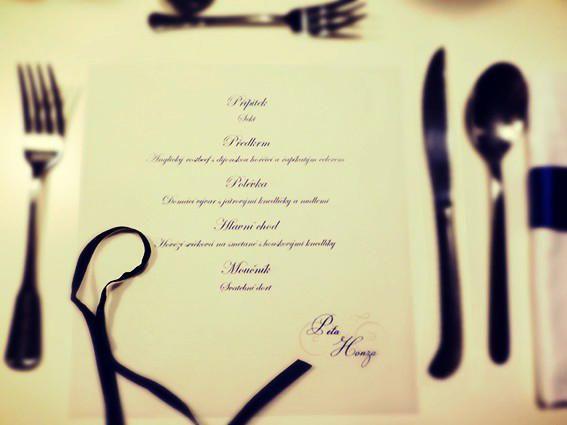 Svatba & Design   SLUŽBY