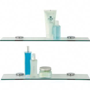 Glass Shelves Amazon #HowToPackGlassShelves #GlassShelvesUnit   – Glass Shelves Unit