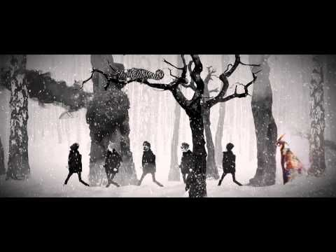 Of Monsters and Men - Little Talks  very cool video!