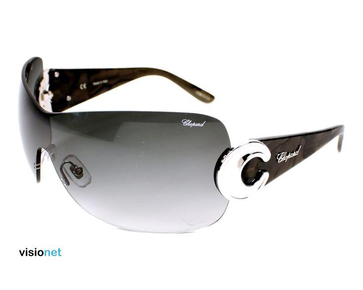 Lunettes de Soleil Retro Eye Eye Eye , Moustaches en Argent