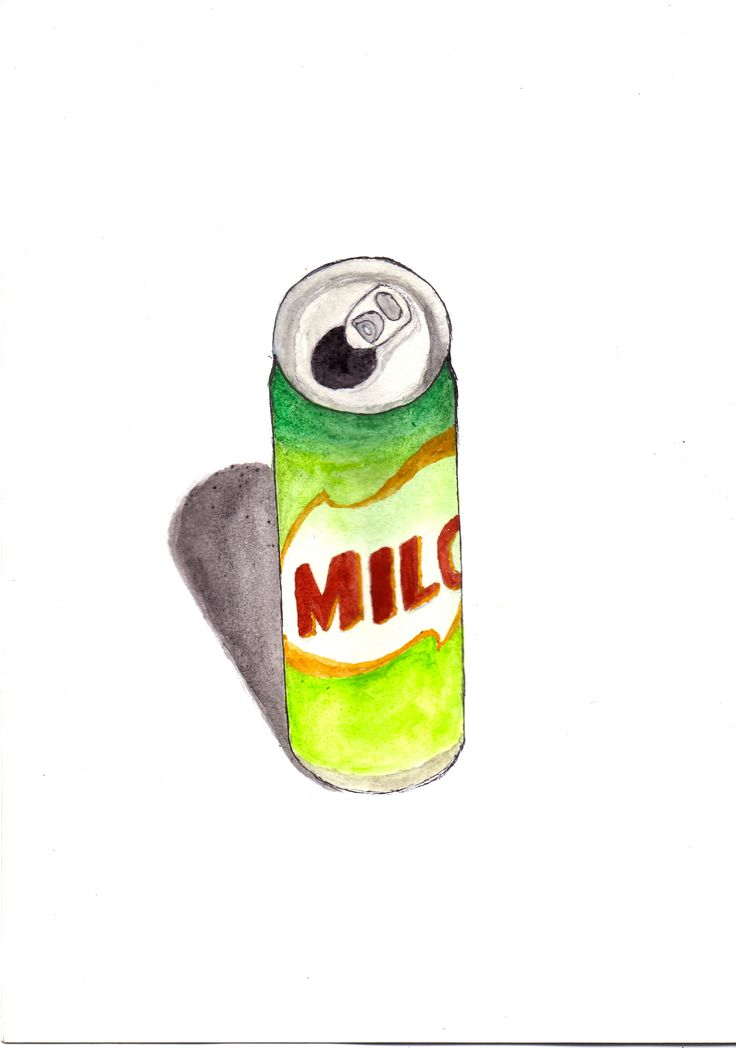 i loved milo #painting #watercolor #drawing #draw #sketch #sketching #art #artwork #psychedelic #abstract #abstractart #doodle #doodling #practice #coloring #aulrrrr #illustrator #picture #artist #paper #canson #artsy #instaart #creative #creation #instaartist #artoftheday