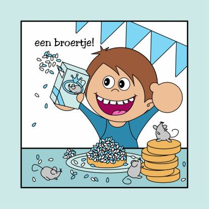 185 best images about kaarten on