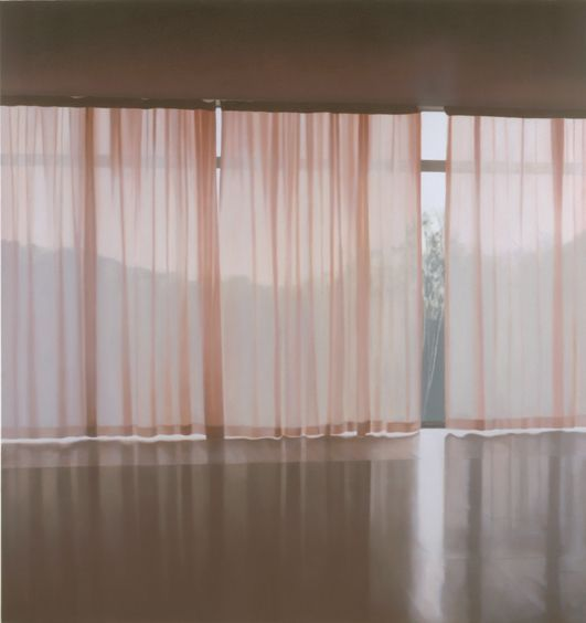 paul winstanley (this is actually a painting)