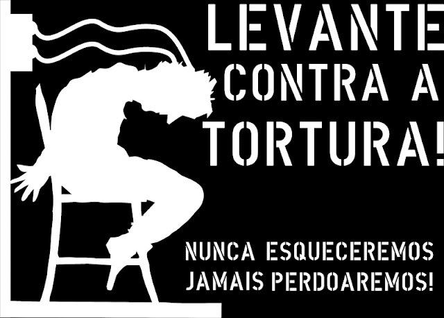 levante-contra-a-tortura1.jpg (640×458)