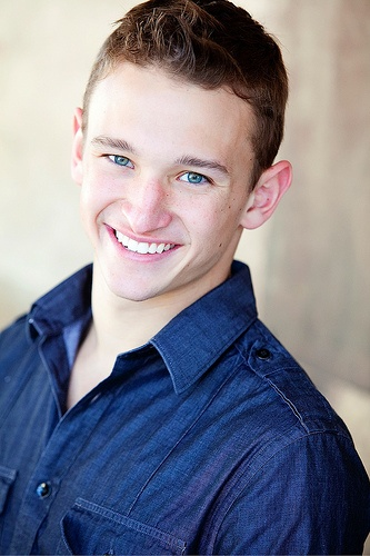 Kent Boyd - the most amazing dancer to ever set foot on the So You Think You Can Dance floor!!!: Dancer Cutie, Awe Inspiring Dancer, Adorable Guys, Dance Dancers, Beautiful Men, Dancer ️, Fave Dancers