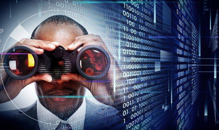 Projeto quer incluir no Marco Civil proibição de uso não autorizado de contatos em redes sociais - EExpoNews