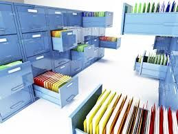 Online24x7, one of the best software development companies in India, provides Document Management Solutions. The document management software helps in creating a paperless office.