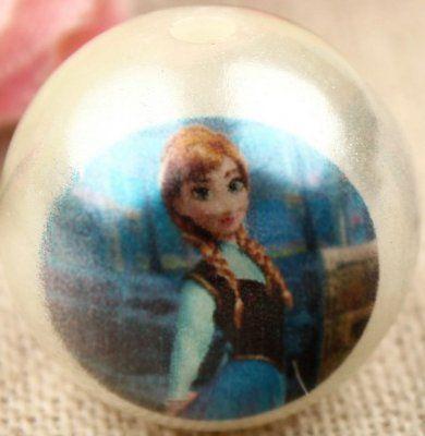 Pärlor+med+Disney+prinsessor
