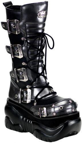 Модная обувь магазин москва