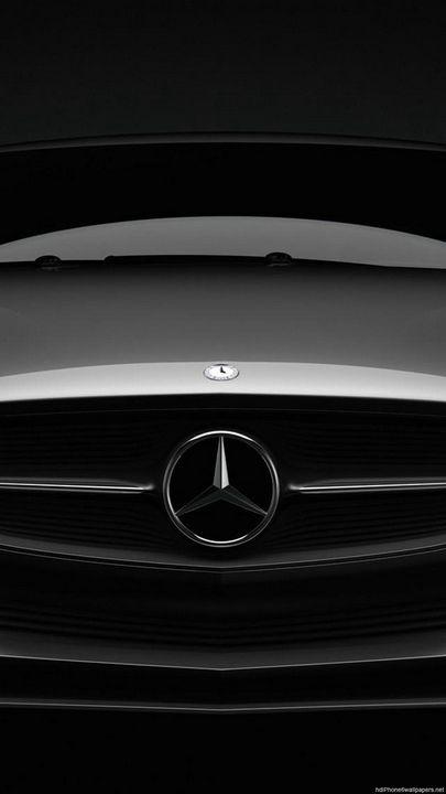 خلفيات ايفون 7 الاصليه Iphone 7 Wallpapers Original Tecnologis Mercedes Wallpaper Car Wallpapers Mercedes Benz