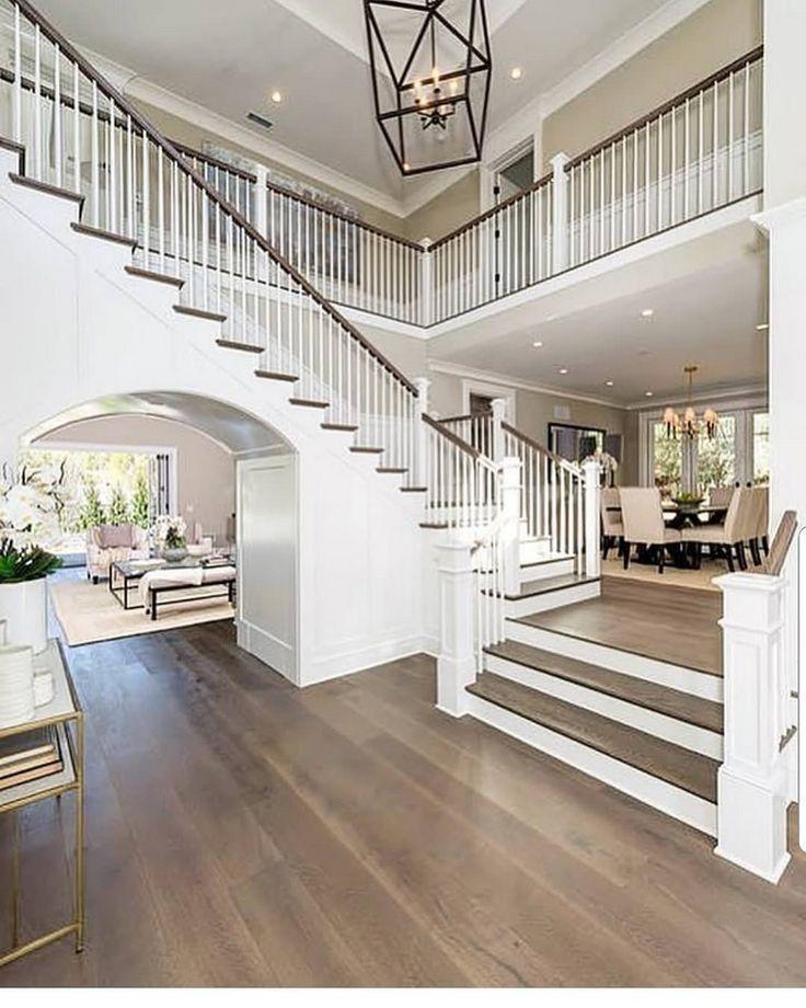 57 Best House Interior Design, um Ihr Haus zu verwandeln