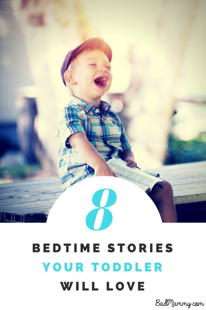 What are your favourite bedtime stories? Here's a look at the ones we curl up with time and time again when settling down for bed. * Bedtime Stories that your toddler is sure to love - start the love of reading early!