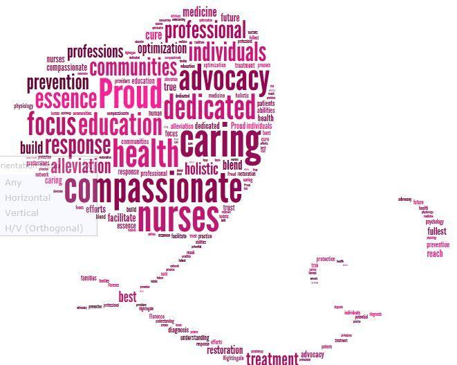 151 best nurse educators images on pinterest nursing schools