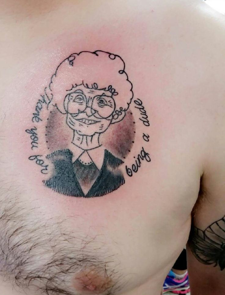 1000 images about tattoo on pinterest cartoon tattoos for Tattoo removal milwaukee