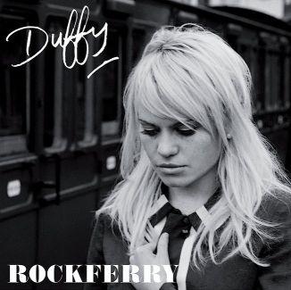 Duffy-Rockferry