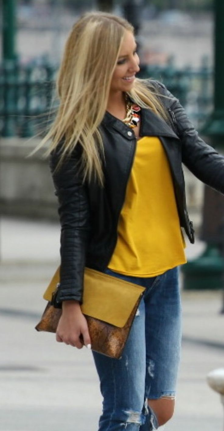 best Winter outfit images on Pinterest Casual wear Ladies