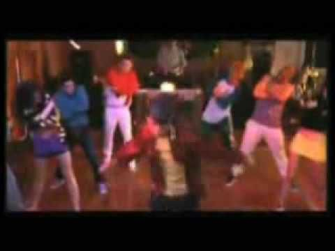 2pac dr dre california love house remix