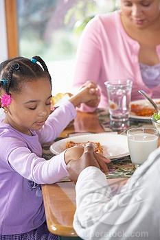 .: Families Prayer, Families Organizations, Praying Together, Child Families, Child Praying, Prayer Time, Praying Prayer Praying, Families Praying, A Child Prayer
