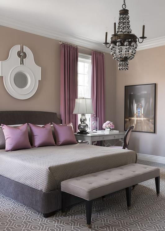 Best 25+ Dark gray bedroom ideas on Pinterest | Master bedroom redo, Black  bedrooms and Black bedroom decor