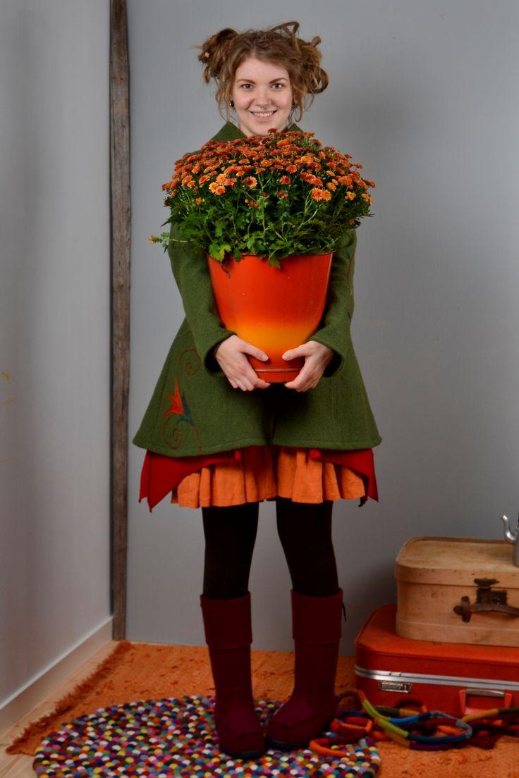 Minna Suuronen Design