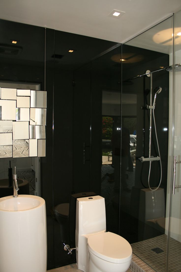 17 Best Images About Back Painted Glass On Pinterest