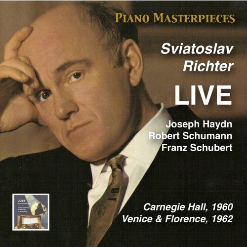 Piano Masterpieces, Vol. 4: Sviatoslav Richter (Recorded ... https://www.amazon.com/dp/B00JVJKHBI/ref=cm_sw_r_pi_dp_x_pvNlzbT5Y5G9S