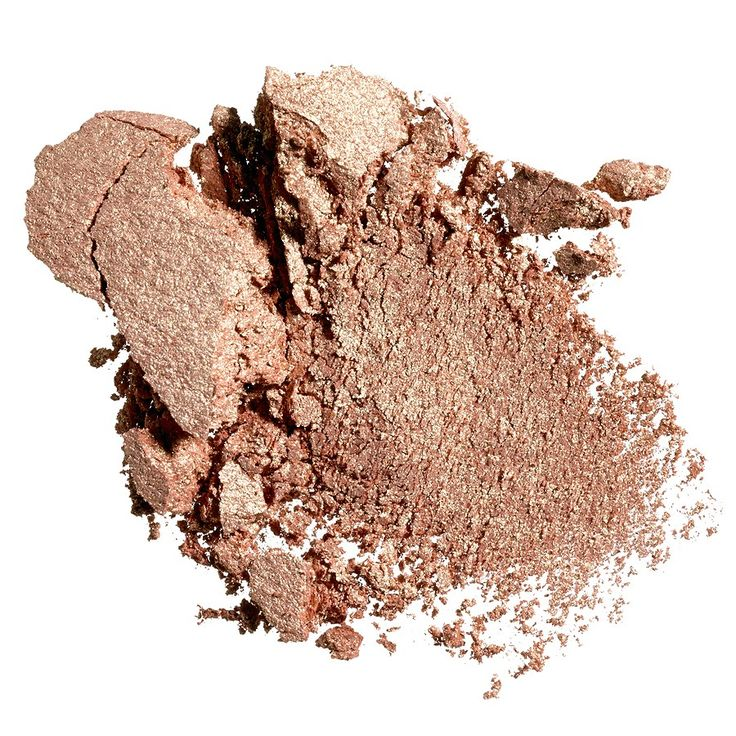 e.l.f. Studio Baked Eyeshadow Baked Eyeshadow $3.00#81271 Enchanted