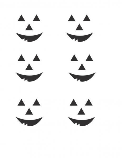 79 best Halloween images on Pinterest   Male witch, Carving pumpkins ...