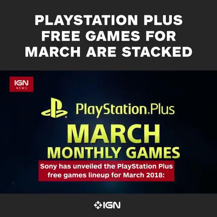 I haven't played ratchet and clank in since the PSP   Ꭰᴀɪʟʏ Ꮲᴏsᴛs Ꭲᴜʀɴ ᴏɴ Ꮲᴏsᴛ Nᴏᴛɪғɪᴄᴀᴛɪᴏɴs  Ꮯʀᴇᴅɪᴛ: @playstation  Ꮀᴏʟʟow: @Brutalsoldier98 Ꮀᴏʟʟᴏᴡ Ꮇʏ Ꮀʀɪᴇɴᴅds  @dangnerd  @illestqueenx @wtfcooldude @kaimi_wong @_idroppedyourkd_  . #CallofDuty#Xbox#Playstation #Gamer#Xboxx#Destiny2 #assassinscreed #lastofus2 #gtaonline #PCmasterrace#PC #BO3#brutalsoldier98 #Nintendo#Ubisoft #videogames #crew2 #twitchgirls #spiderman #videogames #godofwar #Ubisoft#gamergirl #playstation4#ps4#twitch #twitchtv…