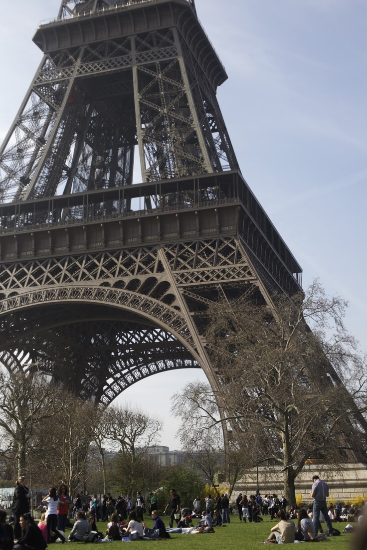 230 best architects architecture images on pinterest for Eiffel architect