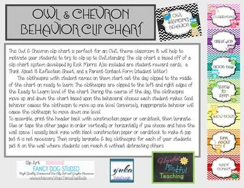 chevron org chart