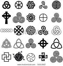 celtic tattoo designs - Google Search