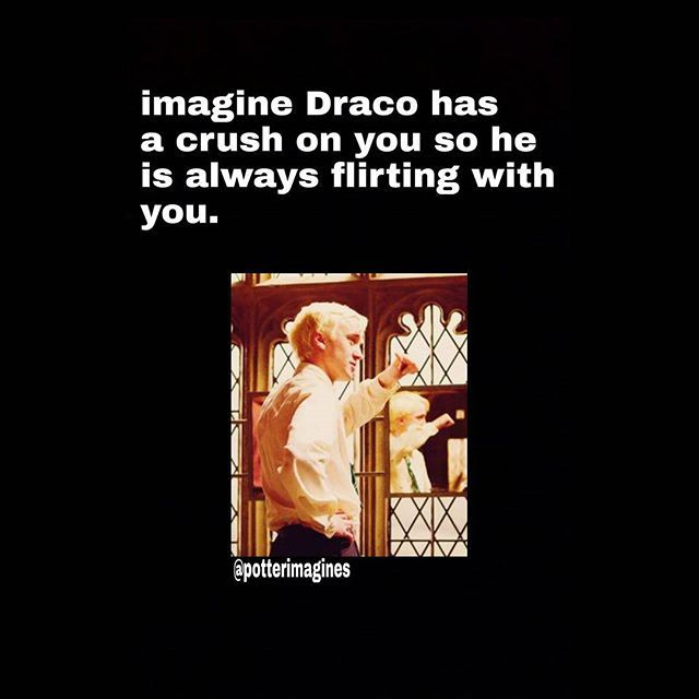 Instagram photo taken by Harry Potter Imagines❤ - INK361