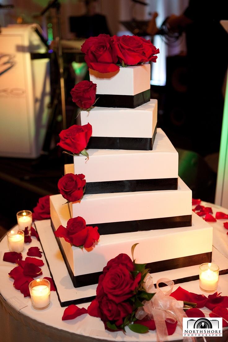 Weddings The Westin Chicago North Shore