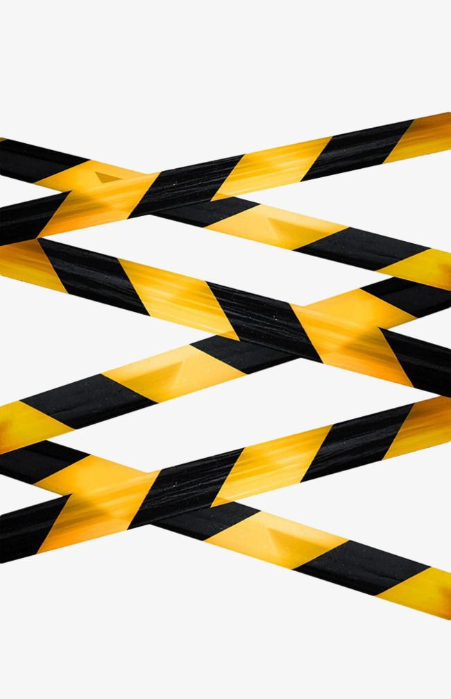 Yellow Warning Tape Warning Tape Safety Warning Belt Notice Png Transparent Clipart Image And Psd File For Free Download Smartphone Wallpaper Clip Art Wallpaper