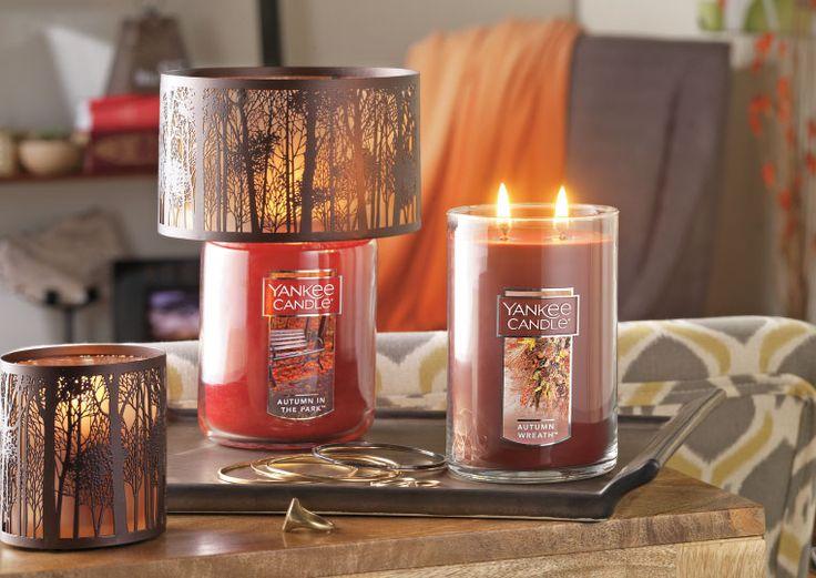 17 best images about candle decor on pinterest buy 1 get 1 tarts and votive holder. Black Bedroom Furniture Sets. Home Design Ideas